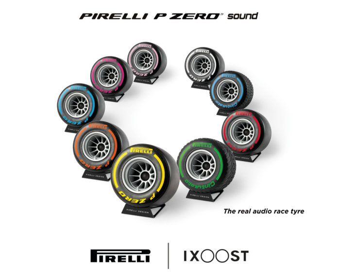 Pirelli-p-zero-sound