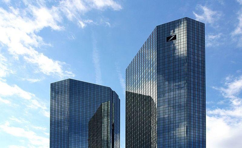 La Consob ha condannato la Banca Popolare di Bari