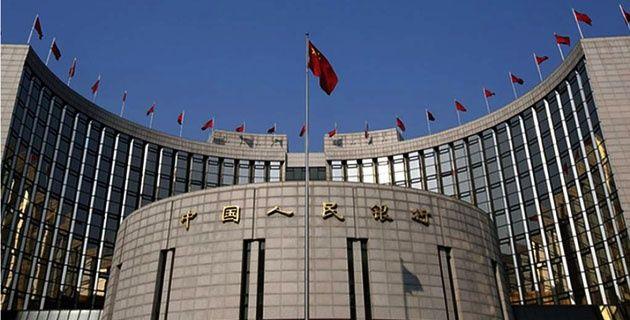 Banca Popolare Cinese