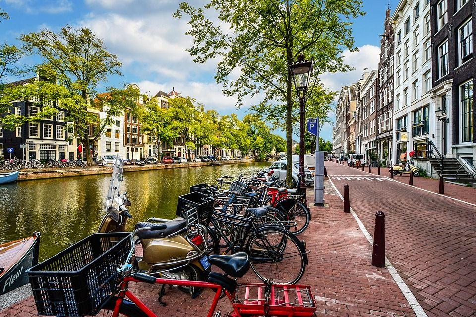 Tasse di soggiorno più care ad Amsterdam | Consumatore.com