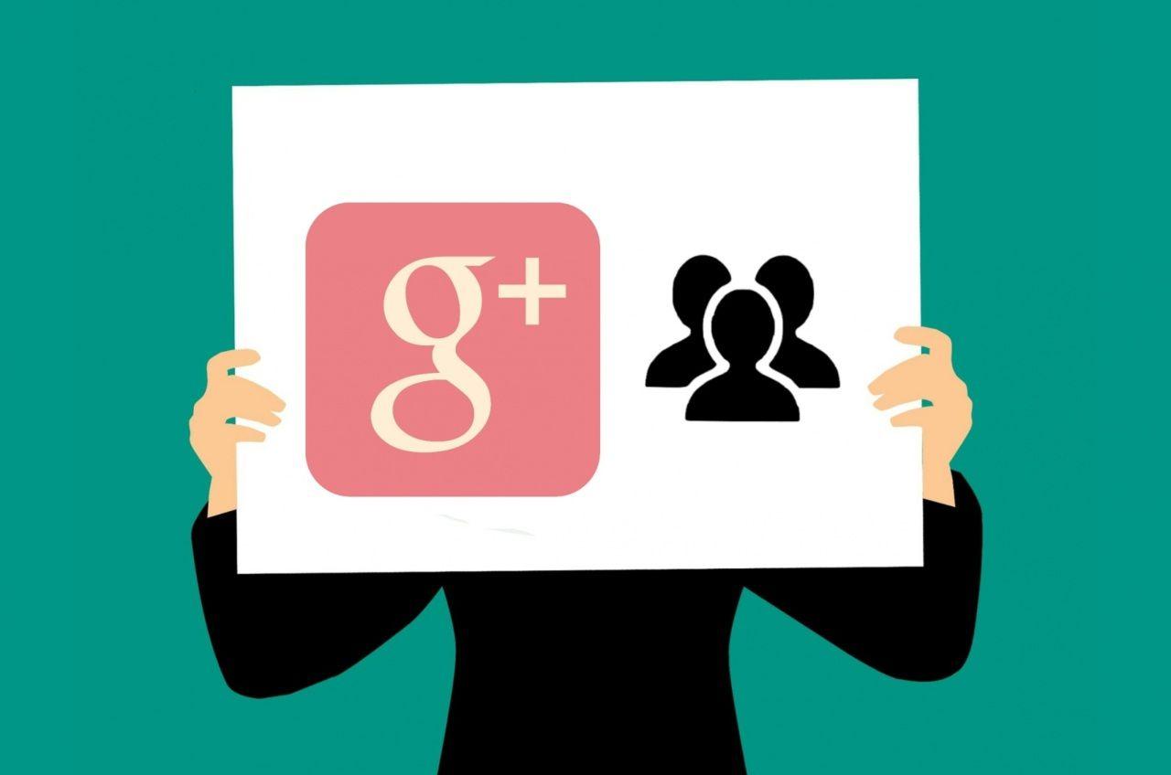Google lancia la sua università on-line: una laurea in sei mesi