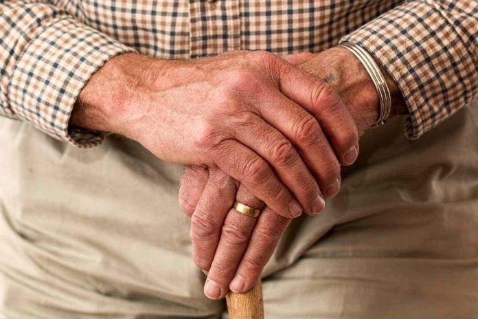 tagli pensioni
