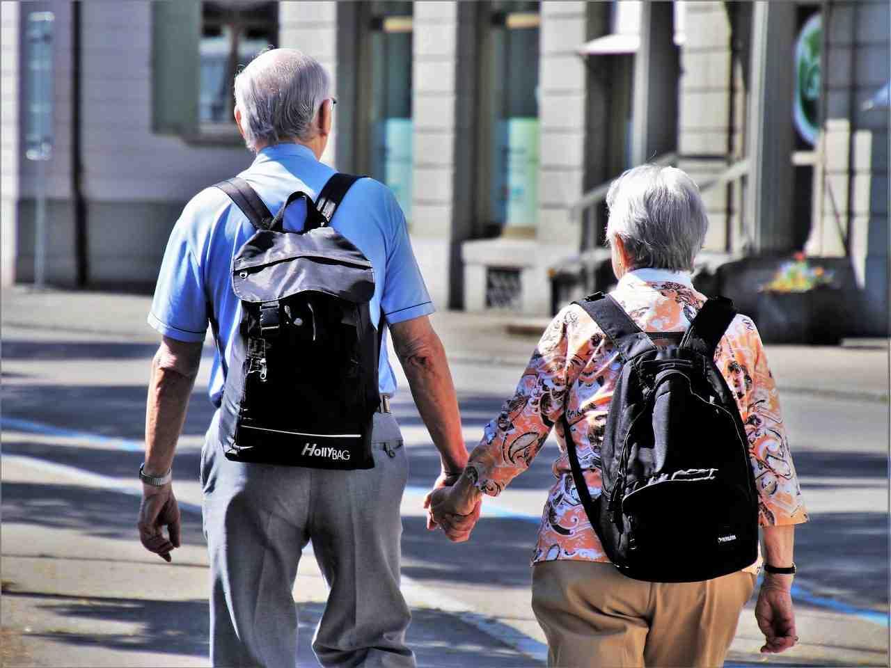 Lavoro dopo pensione: sì con anticipata, no con quota 100