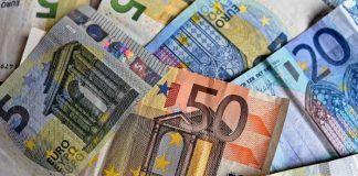 Bonus Inps 1.000 euro