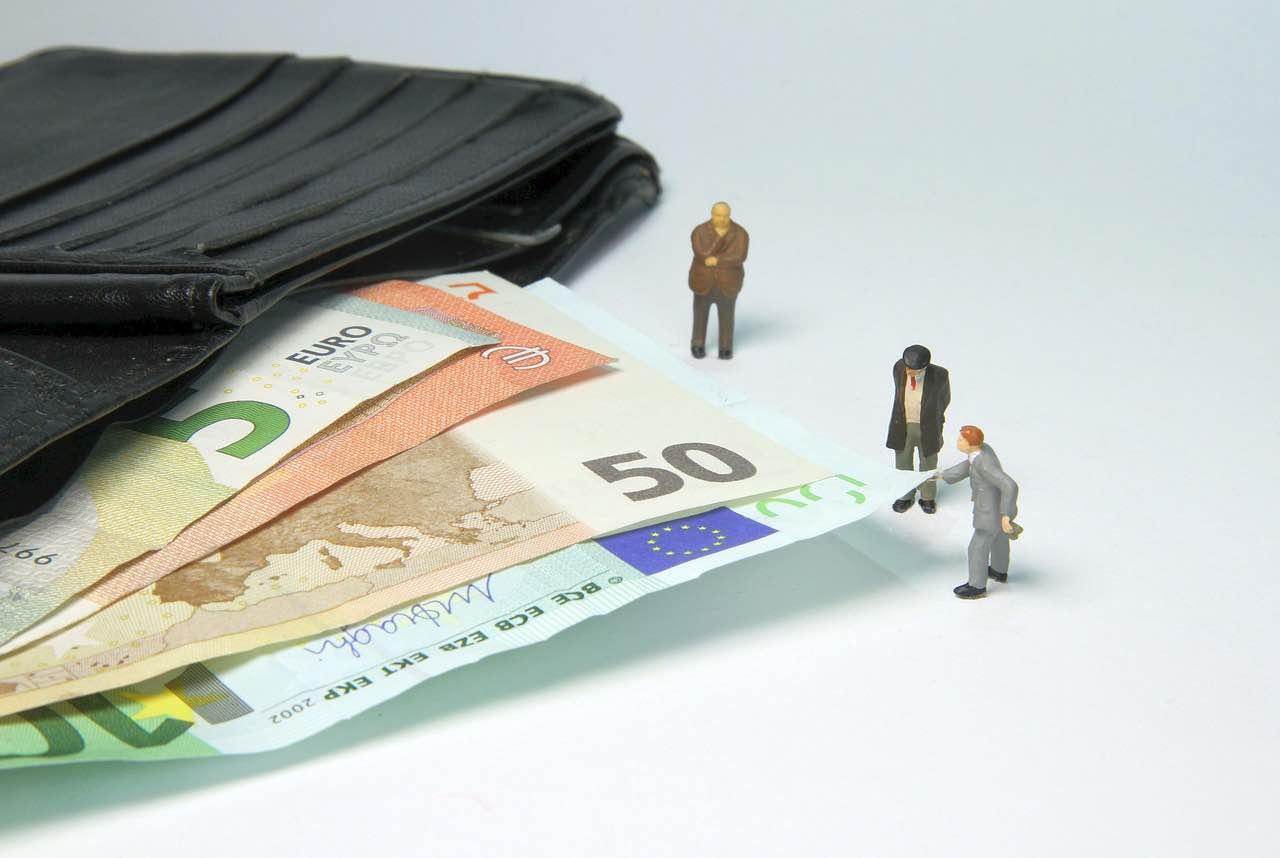 Dichiarazione redditi bonus