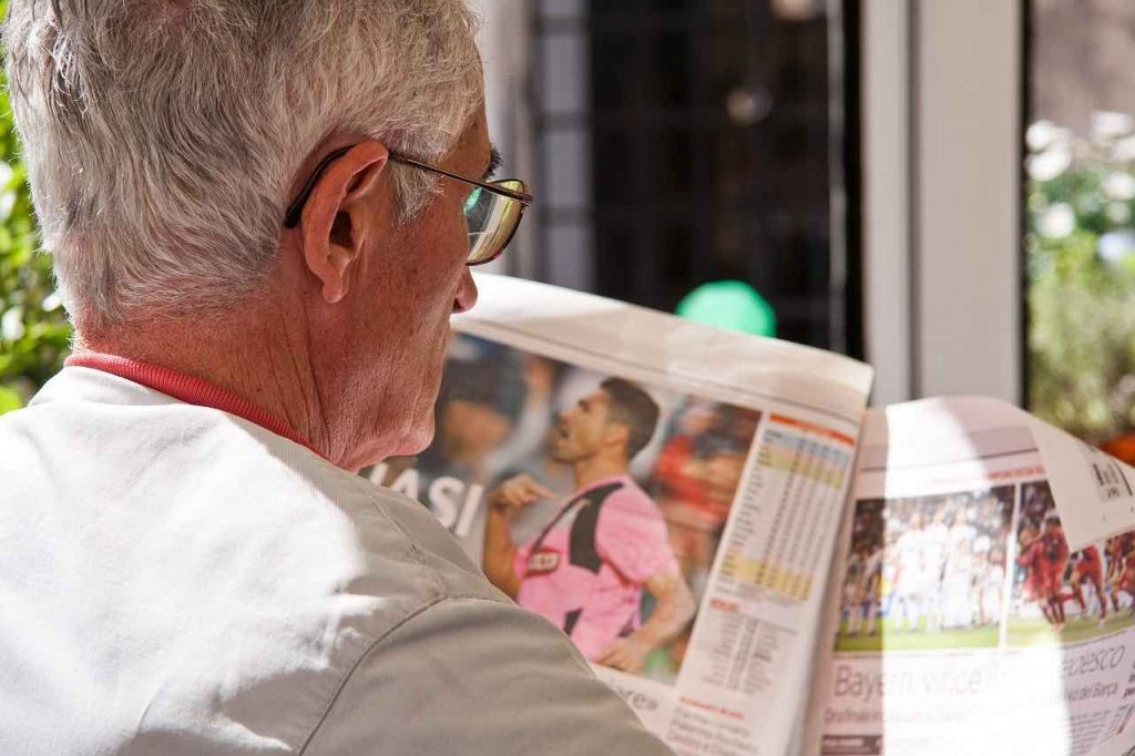 Pensioni APE sociale