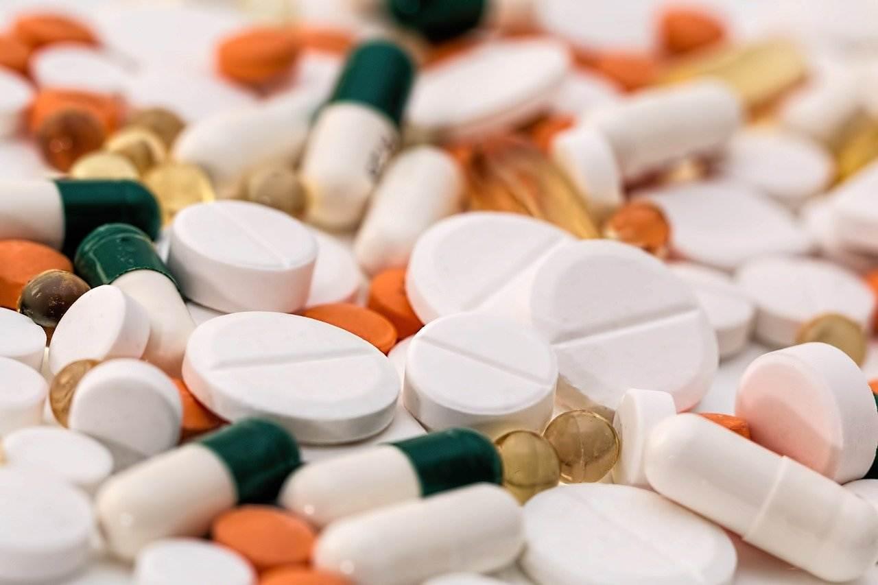 AIFA, ritirato antidepressivo dal commercio