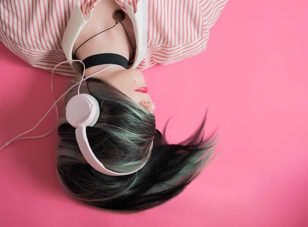 Amazon Music, come attivare il servizio di streaming musicale di Amazon