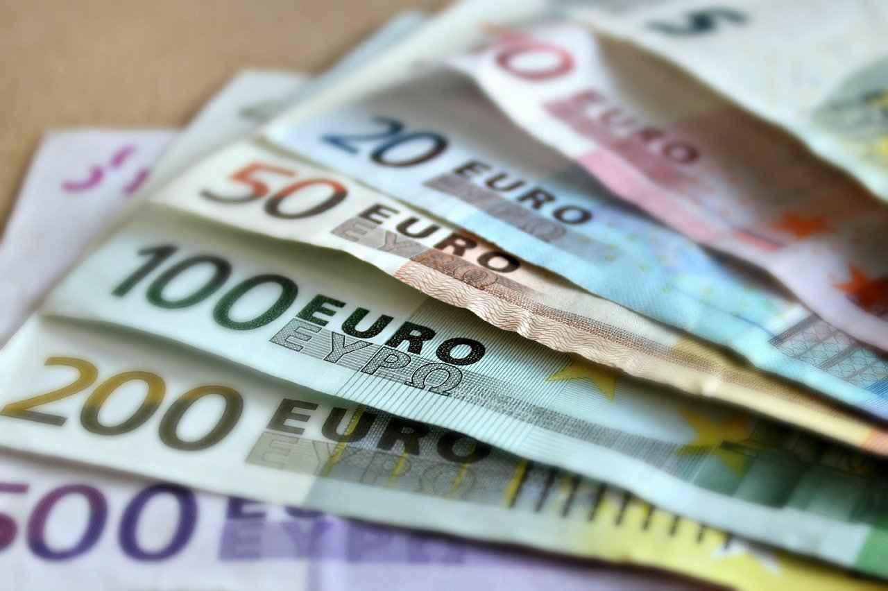 Asciano, vincita da 100 mila euro rimane all'edicola