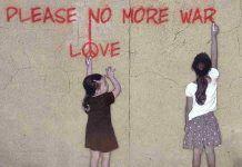 Bambini a rischio violenza, l'allarme lanciato da Save The Children