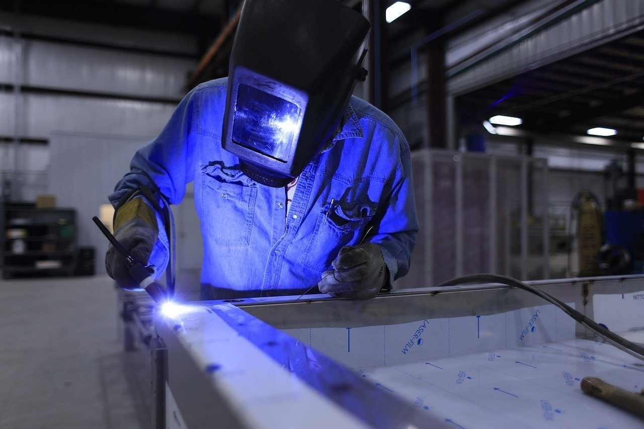 Bonus INPS per artigiani e commercianti