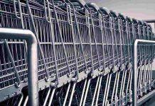 Consumatori al supermercato: i dati di Altroconsumo
