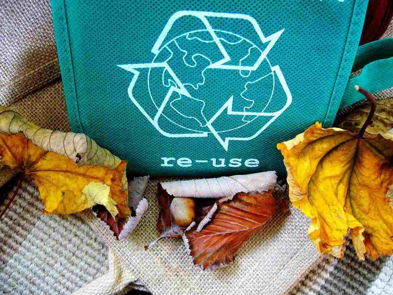 Consumo Circolare: la campagna Adiconsum contro lo spreco alimentare