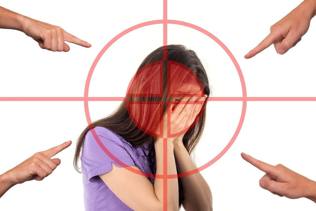 Cyberbullismo, una minaccia per il 61% dei giovani