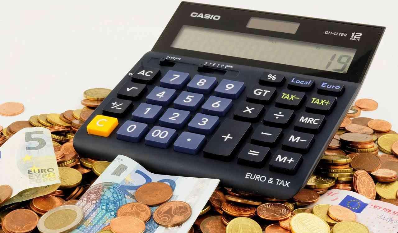 INPS, calcolare il reddito di cittadinanza con il simulatore
