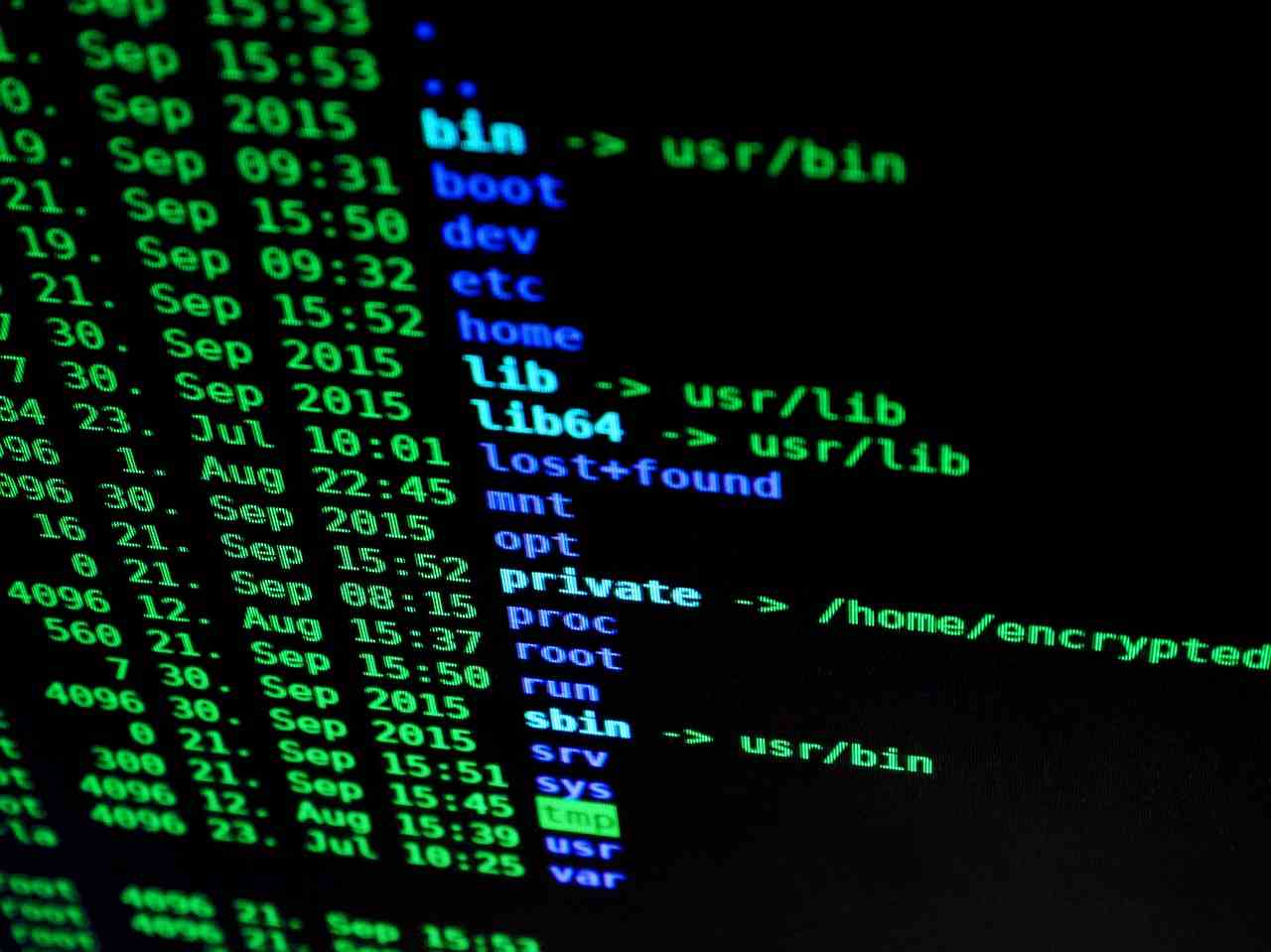 Solarwinds, hacker attaccano 100 aziende e 9 agenzie federali