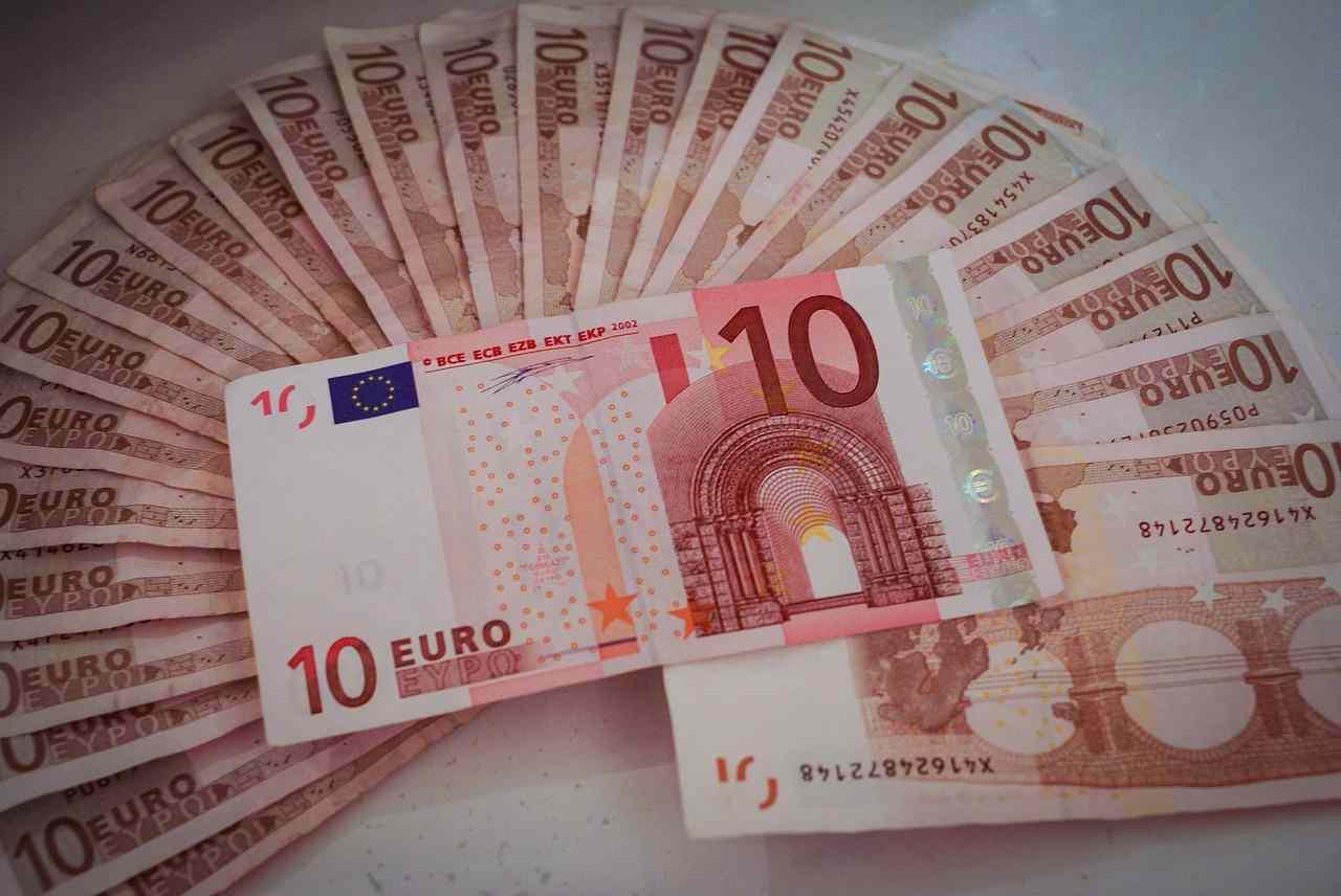 Vincita, centrato 5 da 26mila euro a Prato e ora si cerca il fortunato