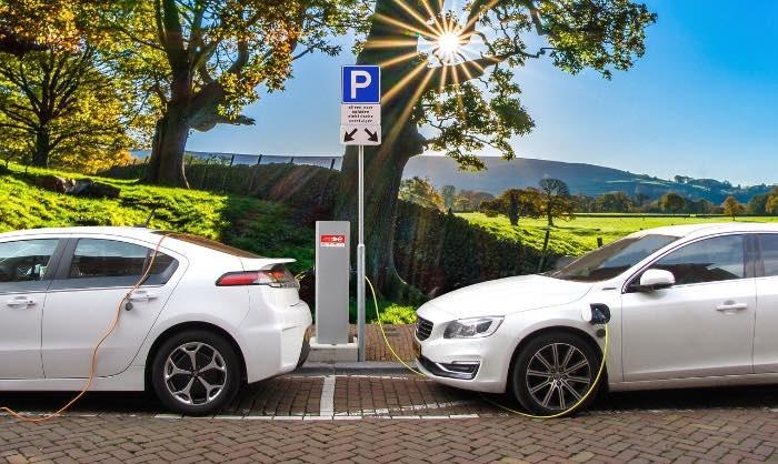 Incentivi automobilistici