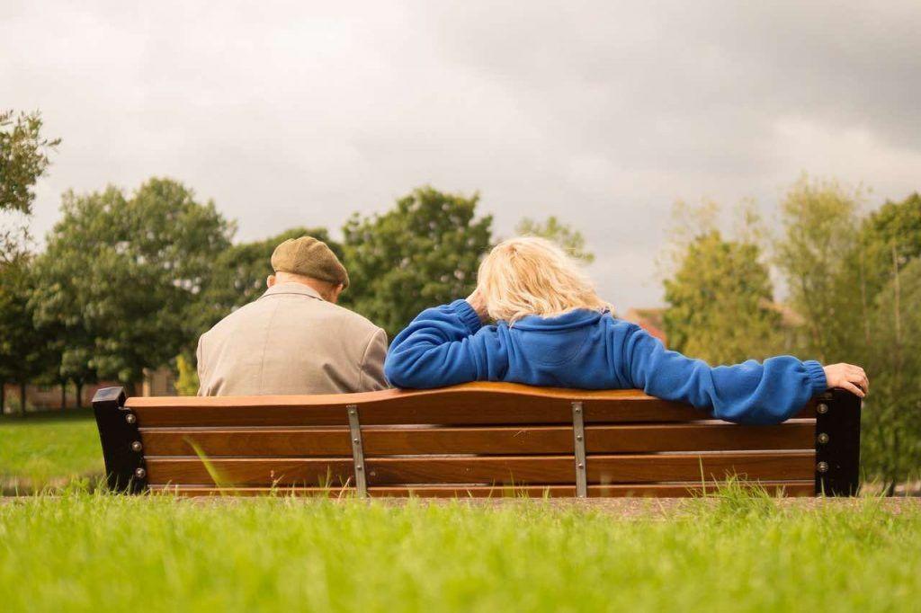 Pensioni flessibili
