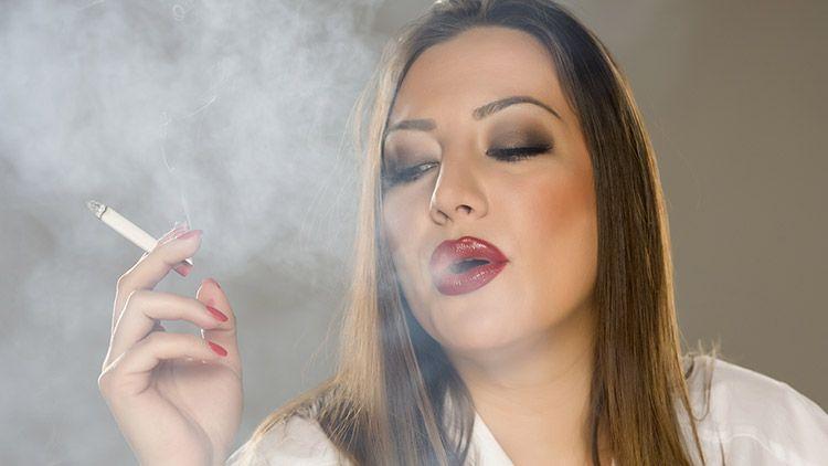 nuova tassa sul fumo