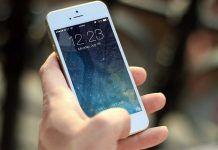 Apple, indagini antitrust anche nel Regno Unito