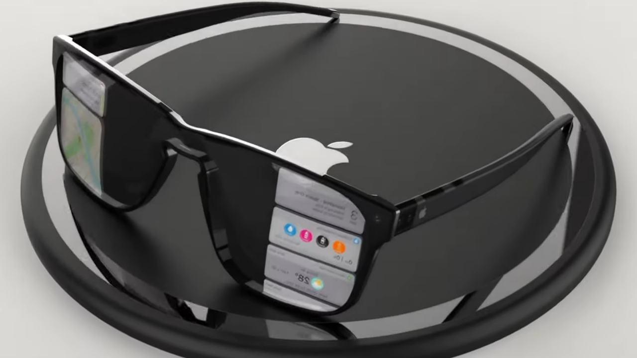 Apple, visori per la realtà aumentata in arrivo a partire dal 2022