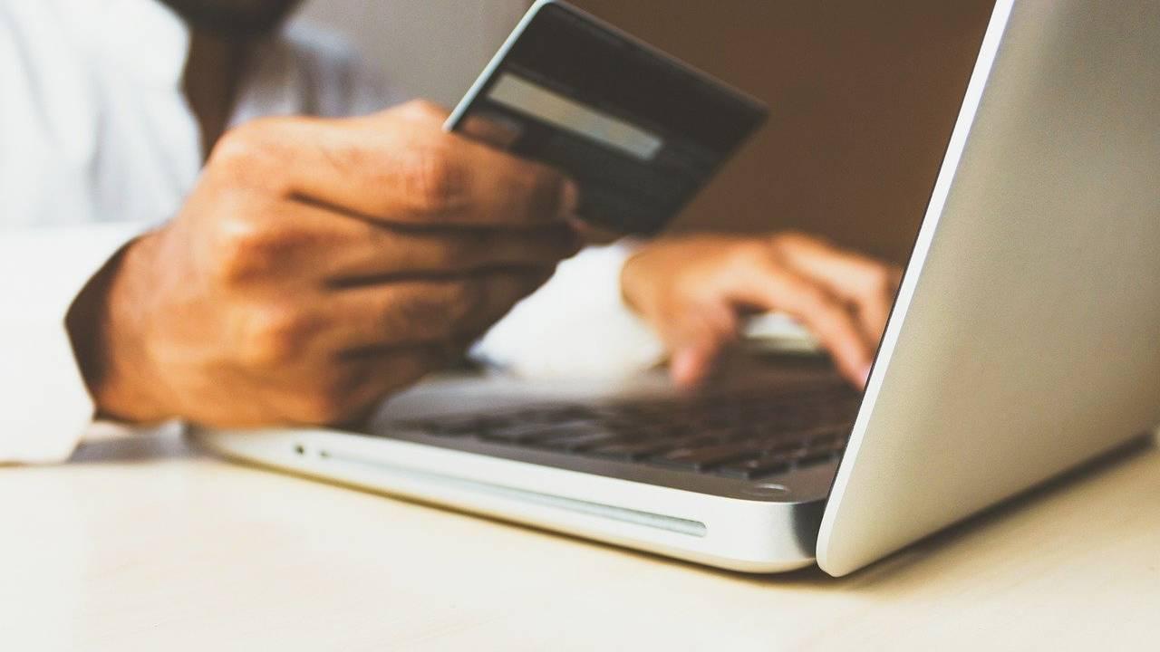CSIRT lancia allarme nuova campagna di phishing non aprite questo link