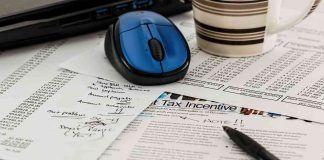 Covid, società di leasing vince ricorso contro l'Agenzia delle Entrate