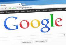 Google non venderà più annunci pubblicitari personalizzati