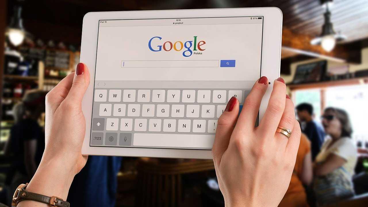 Google, nuova vulnerabilità grave scoperta nel browser
