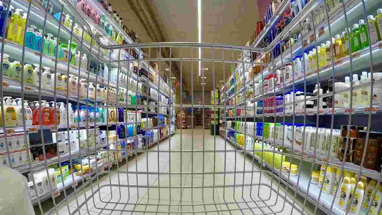 Il Consumo etico e il progetto Wiki-TRADE per la consapevolezza
