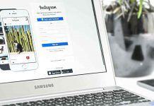 Instagram raddoppia, in arrivo le stanze per le dirette con 4 utenti