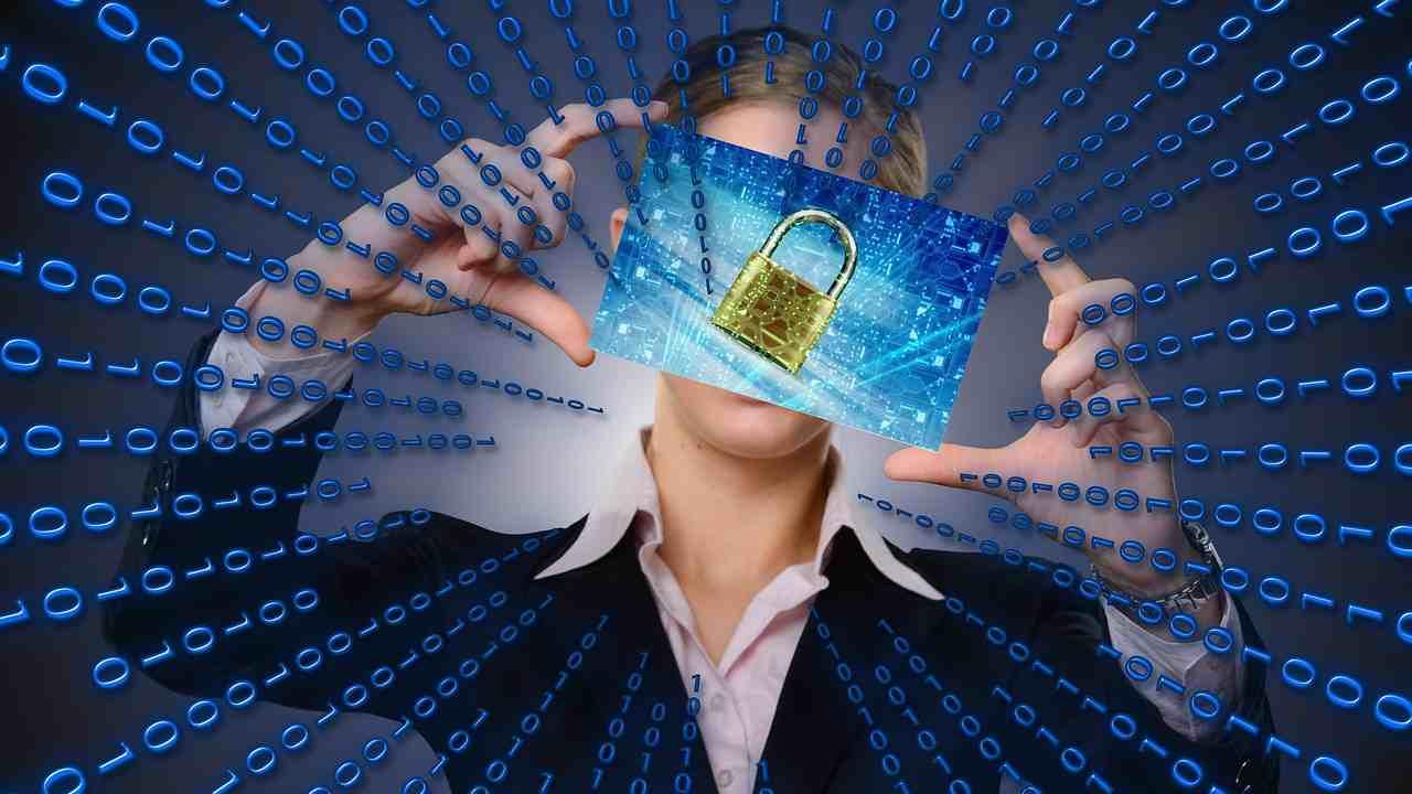 Malware, Italia quarto paese al mondo per numero di attacchi