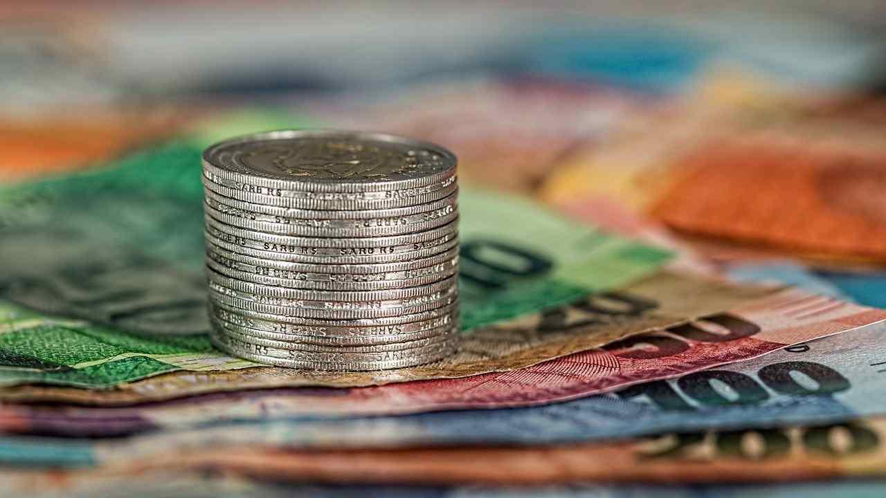 Pensione senza contributi INPS, ecco come fare