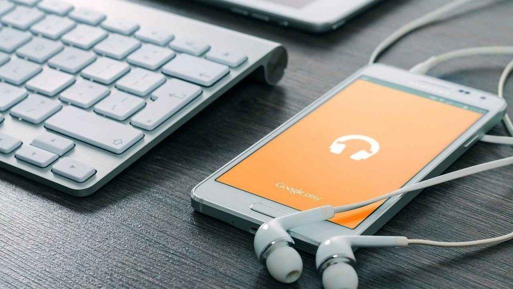 Telecomunicazioni, Cittadinanzattiva mette a disposizione un call center per informare i cittadini