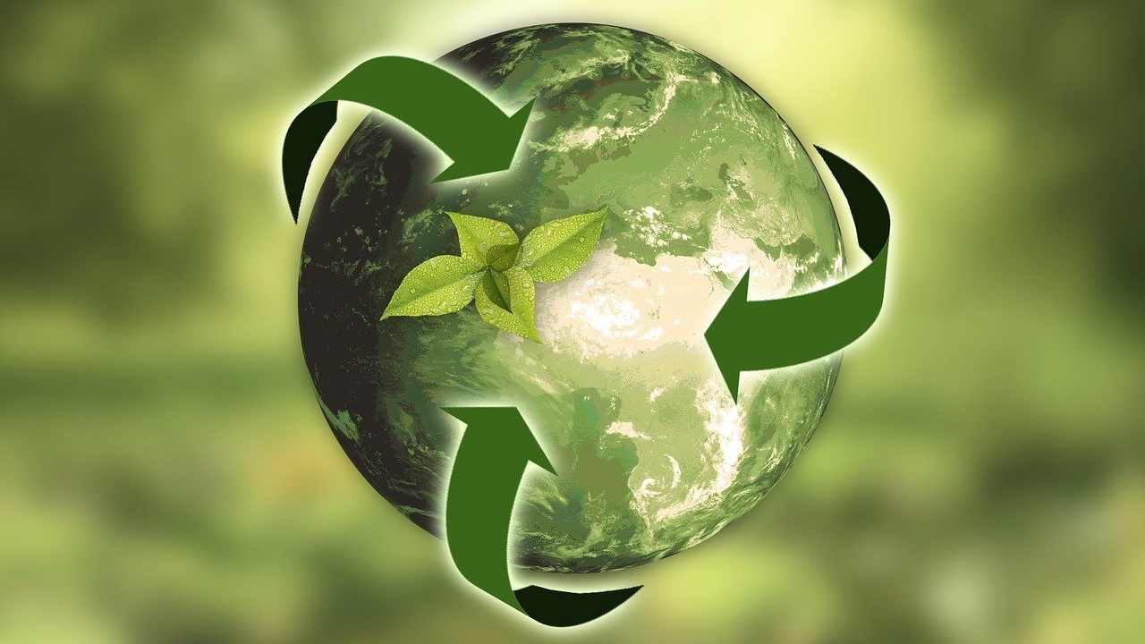 Sostenibilità ambientale, il progetto Groupama e Legambiente