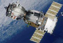 SpaceX, previsto per stanotte nuovo lancio di satelliti