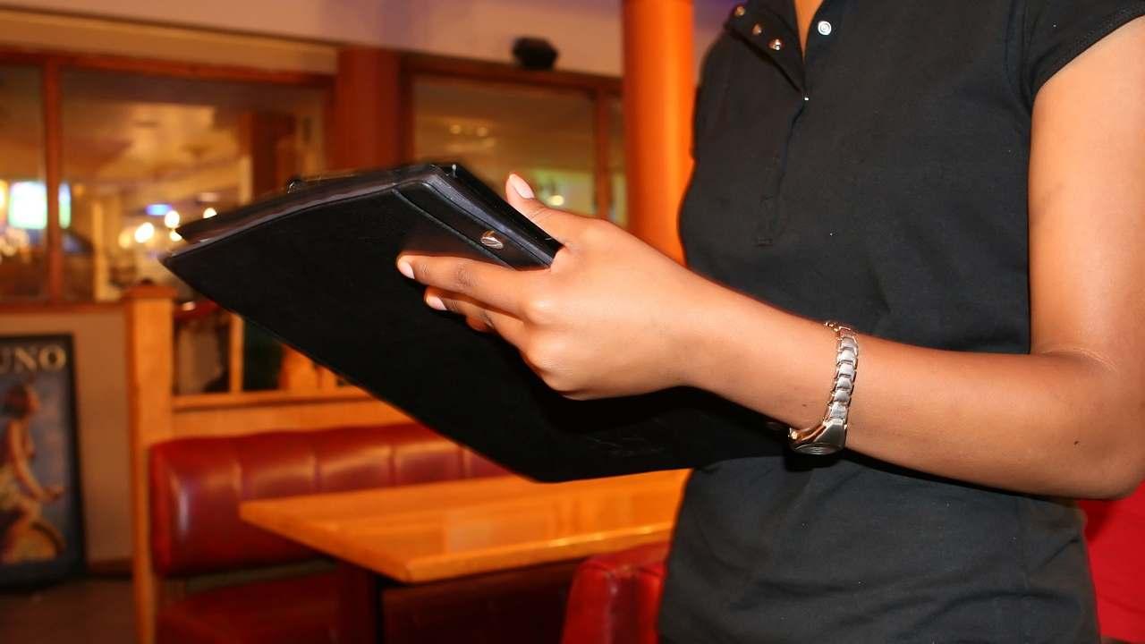 Telegram, ristoranti usano l'app per prenotazioni clandestine