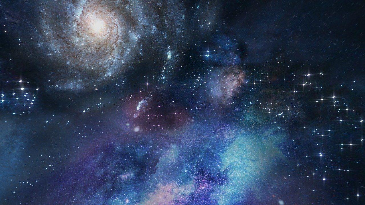 Telescopio spaziale ha scoperto il resto più grande di Supernova mai visto ai raggi X