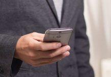Truffa tramite call center, utenti mobili sempre più colpiti