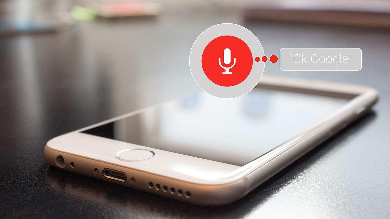 WhatsApp, come trasformare messaggi vocali in testo