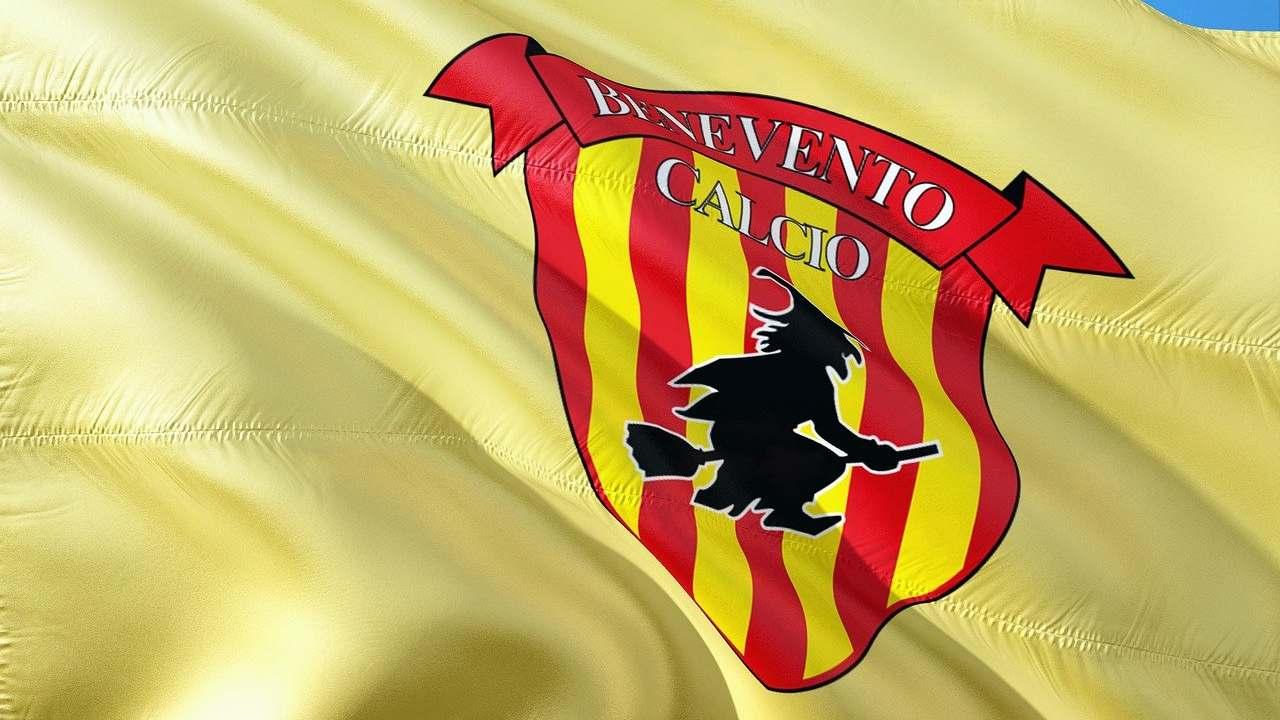 Benevento, Gaich