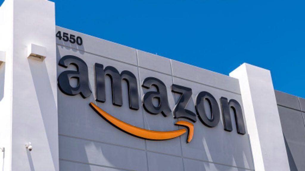"""Amazon, arriva il """"Prova prima"""": ecco come funziona e come si ottiene"""