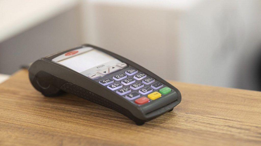 Cashback |  aumenta il budget annuale per gli utenti?