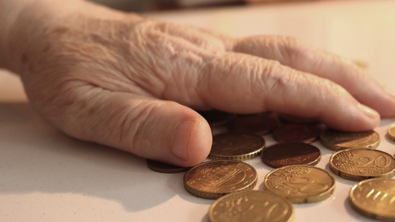 Codacons pensioni