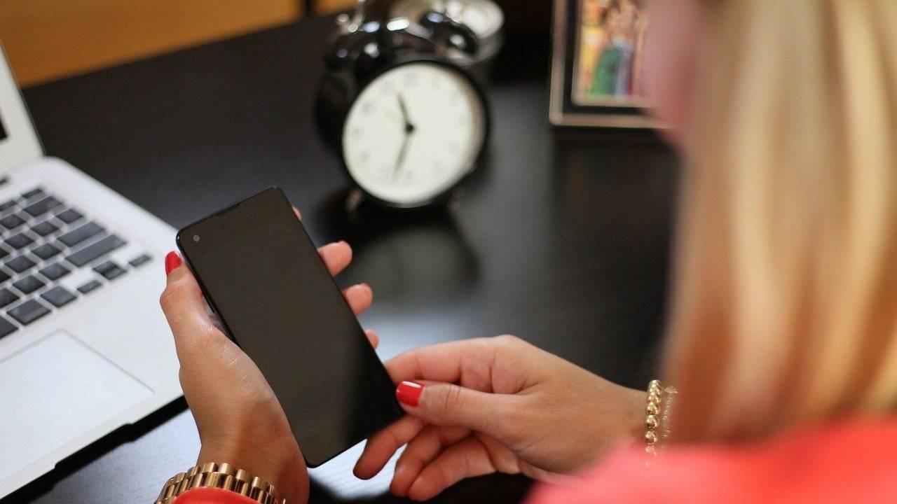 Disservizi WindTre e Very Mobile