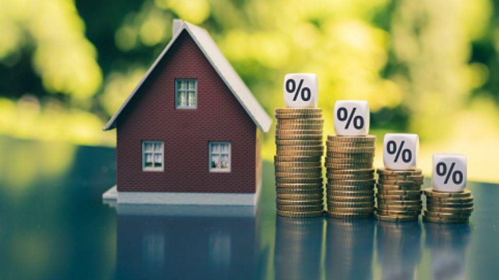 Mutuo casa giovani: fino a 9mila euro di risparmio su tasse e spese