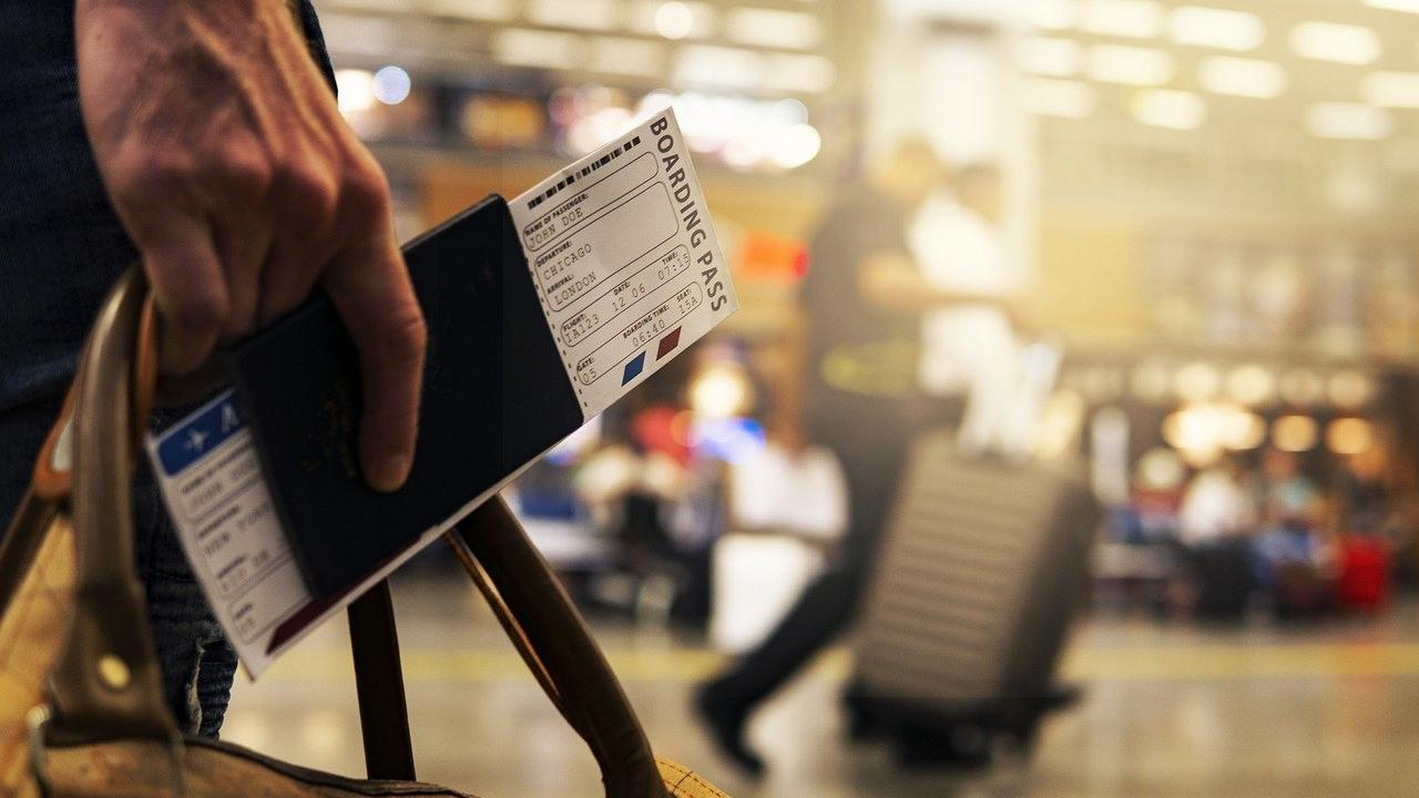 Costi passaporto