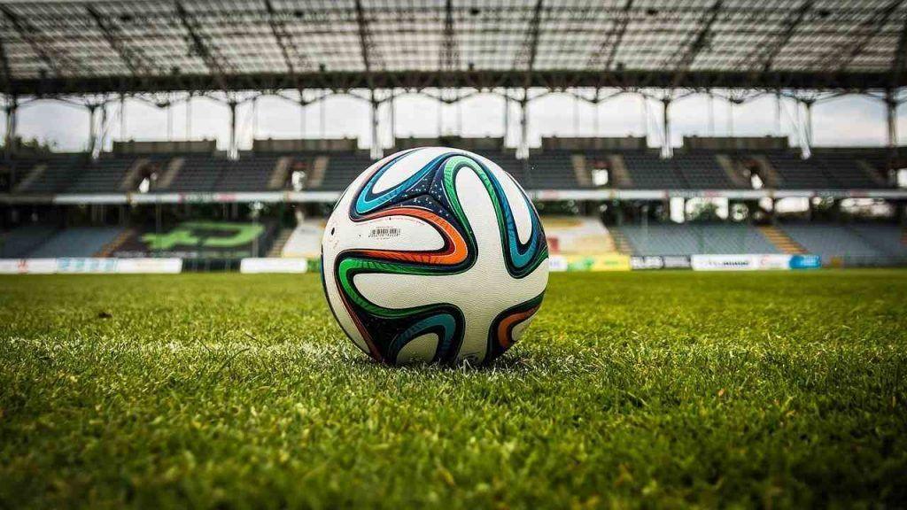 Scommesse calcio Serie A | le quote | sorprese per lo ...