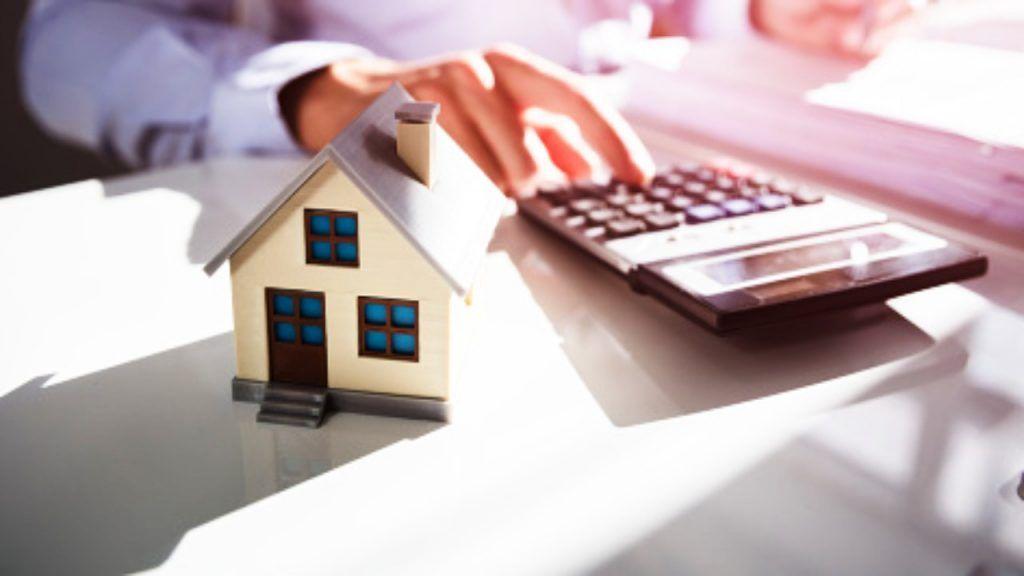Decreto sostegni, si ipotizza esenzione sulla prima rata IMU per le P.IVA